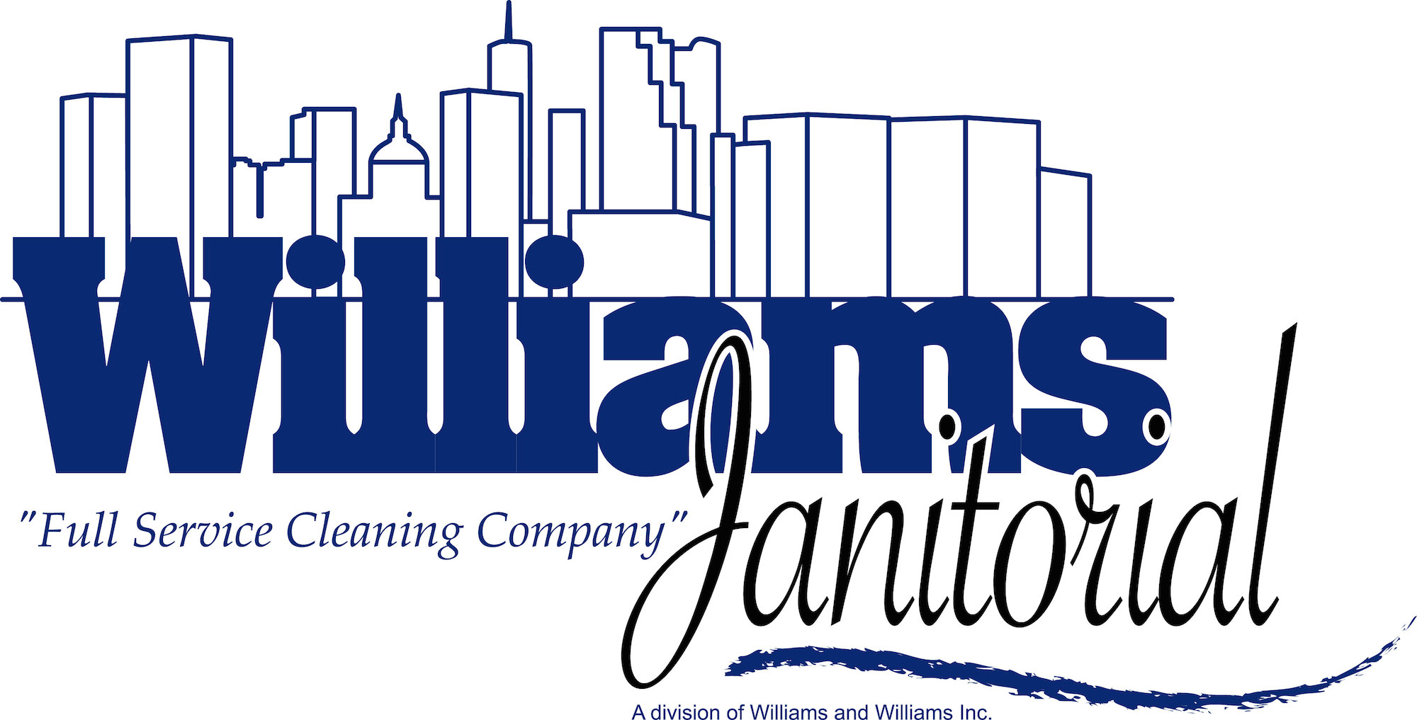 Williams Janitorial